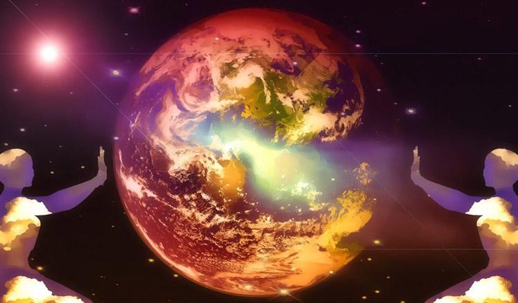Urmatorul Mercur Retrograd vine pe 5 Martie, să povestim puțin despre el