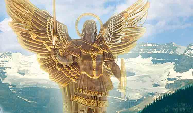 Ce mesaj are Arhanghelul Mihail, pentru toate zodiile în luna Martie