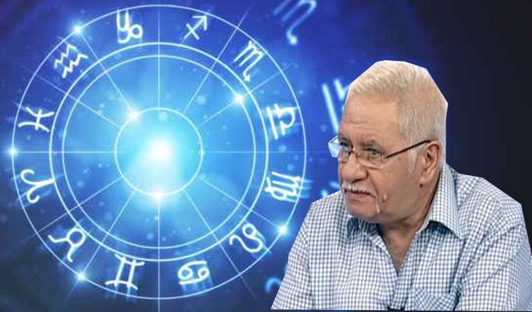 Mihai Voropchievici știe cine este cea mai bună și cea mai rea zodie