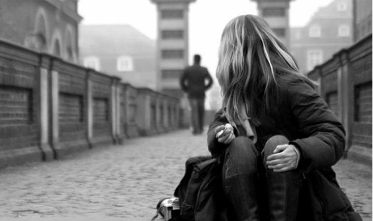Motivele triste dar adevărate care explică de ce ar trebui să renunți la persoana pe care o iubești