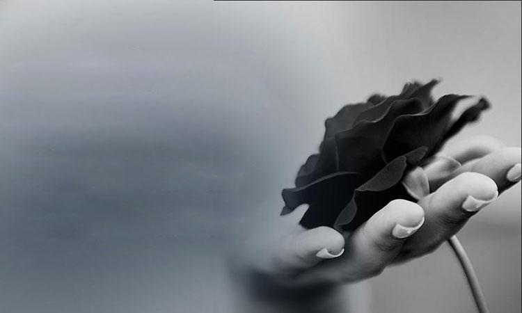 Nu îți mai irosi dragostea pe cei care nu sunt pregătiți să o primească