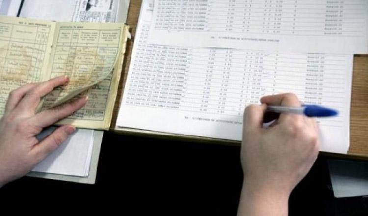 Ai lucrat în străinătate? Iată ce trebuie să ști pentru a beneficia de pensie!