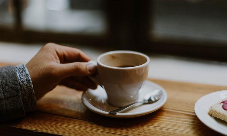 Povestea cafelei sărate