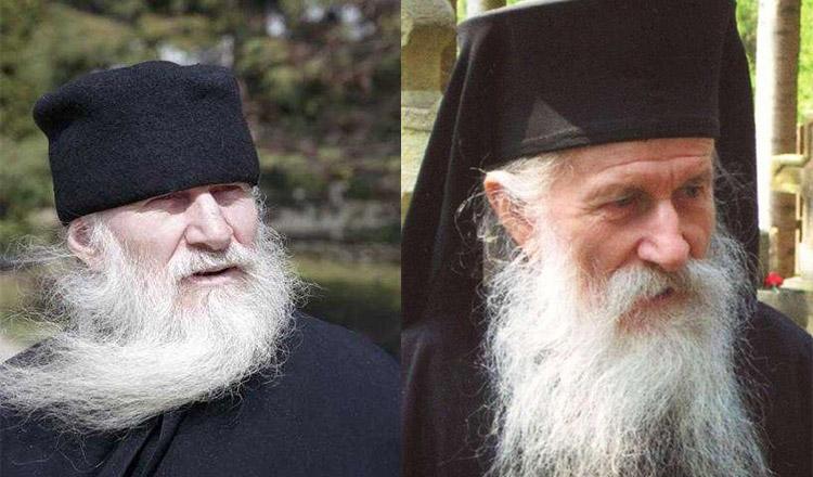 Părintele Ioanichie Bălan ne spune cum trebuie să ne rugăm la trezire și la culcare