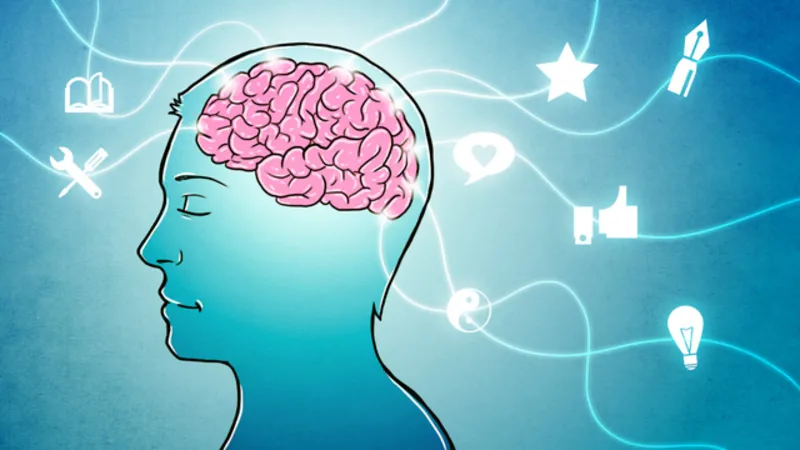 Puterea pozitivismului, iată cum cuvintele îți pot restructura creierul