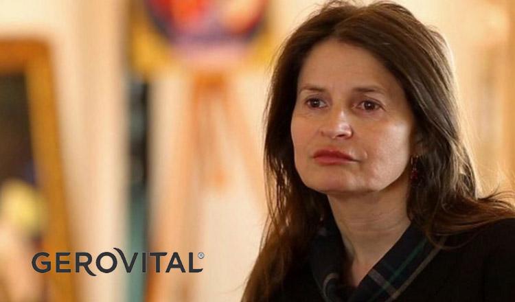 Românca, ajunsă milionară în Portugalia, nu o interesează banii ci promovarea României!