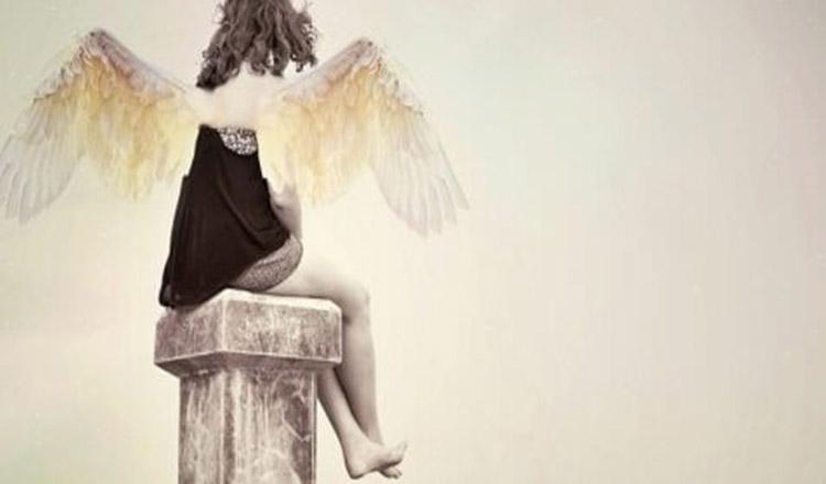 Cele mai comune semne prin care îngerii încearcă să comunice cu tine!