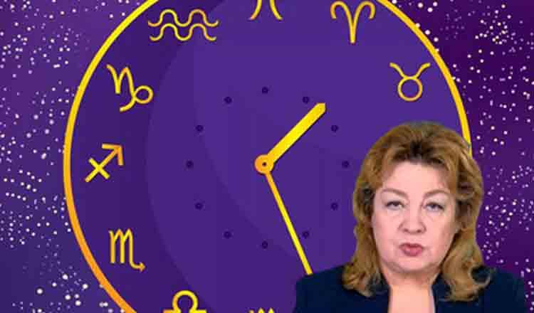 Ce ne sfătuiesc astrologii pentru azi, ca să ne meargă bine!
