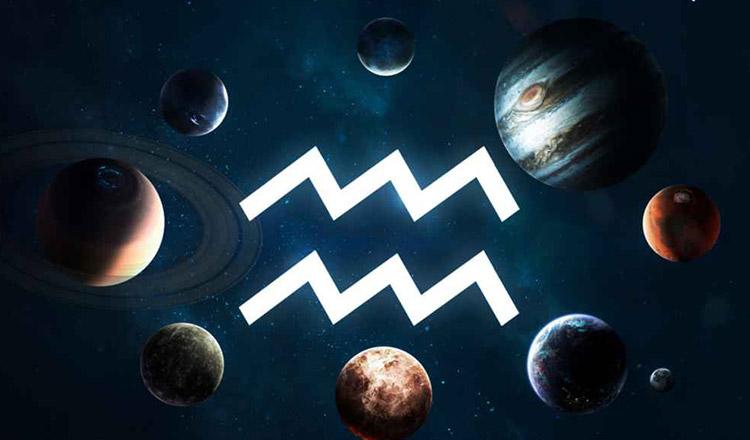 Venus tranzitează zodia Vărsător. Ce schimbări se vor produce între 1 și 26 martie? Vorbim despre creativitate și simț artistic!