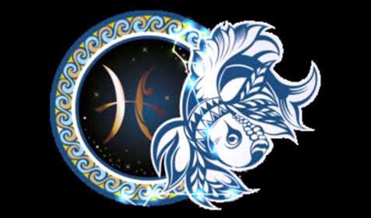 Ați dezamăgit un nativ din Pește? Puteți să vă luați adio de la prietenia lui!