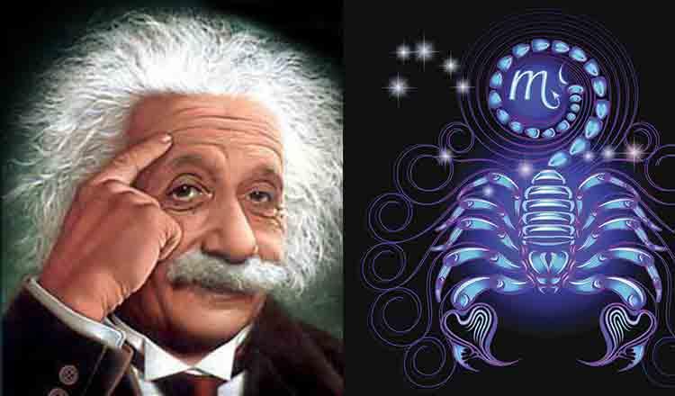 Ele sunt cele mai evoluate semne zodiacale! Te numeri printre ele?
