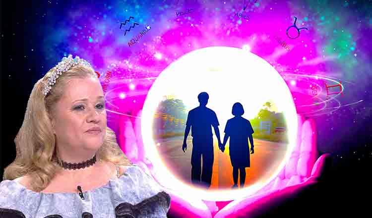 Horoscop Mariana Cojocaru pentru 6-10 februarie!