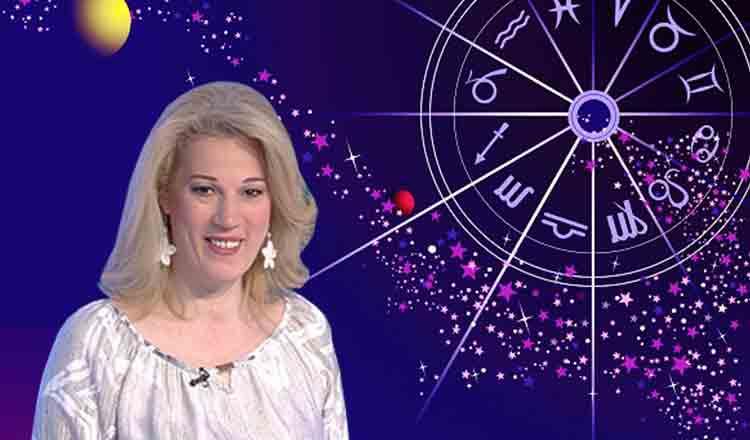 Horoscop de Duminică, 10 februarie, prezentat de Camelia Pătrășcanu!