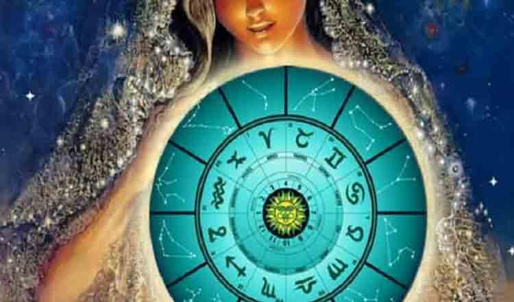 Horoscop 9-10 februarie… Ce schimbări vor avea loc în aceste două zile de weekend!
