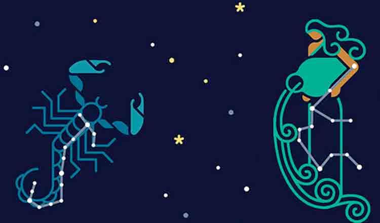 Prima săptămână din martie va fi cea mai bună săptămână pentru aceste semne zodiacale!