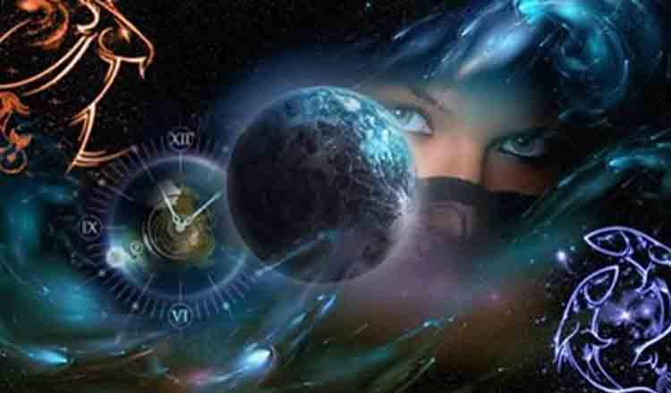 Care este cel mai mare secret al tău, în funcție de semnul zodiacal!