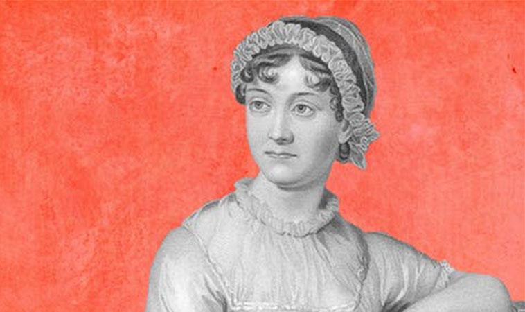 10 citate celebre, de la Jane Austen, atât de relevante pentru lumea modernă