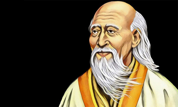 6 citate de la Lao Tzu, care dezvăluie simple adevăruri despre viață