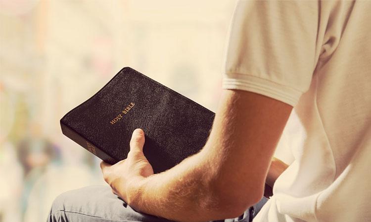 6 semne că experimentezi maturitatea spirituală