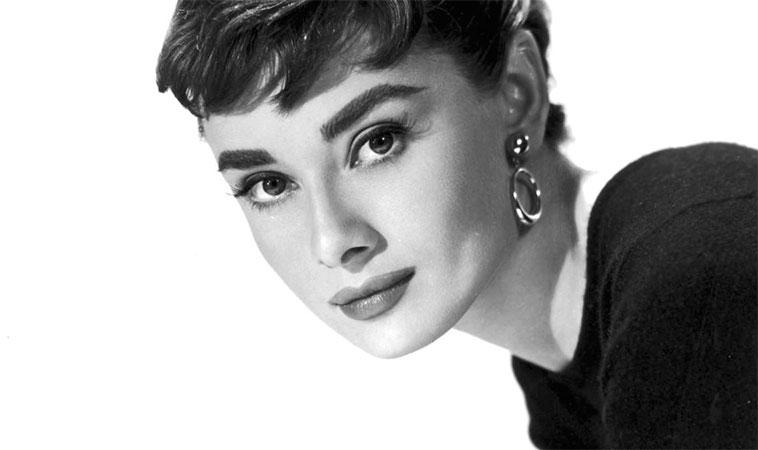 7 citate înțelepte de la Audrey Hepburn, care te vor inspira și te vor motiva