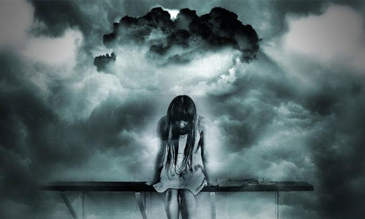 8 mituri, despre depresie, care îi fac pe mulți să înțeleagă greșit această boală