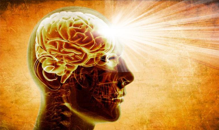 Ce am putea obține, dacă ne-am folosi creierul într-un procent de 100%