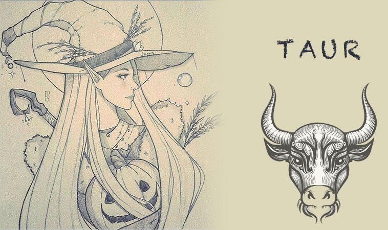 Ce fel de vrăjitoare ești, în funcție de semnul zodiacal