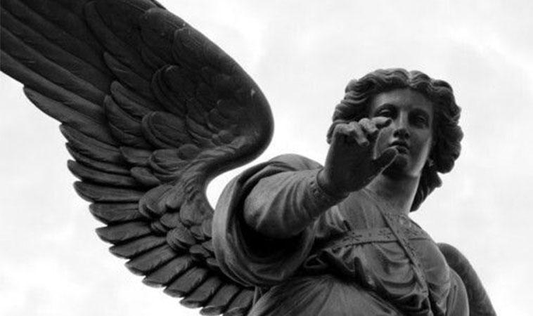 Cum comunicăm cu îngerii, prin intermediul numerelor