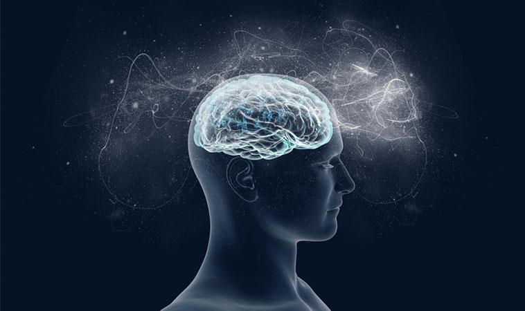 Cum îți sporesc undele Theta creativitatea și intuiția