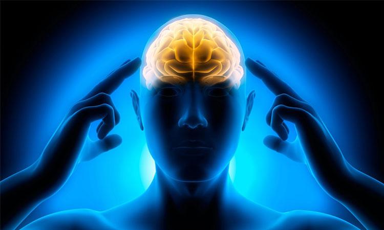 Cum poți determina dacă ai sau nu puteri psihice