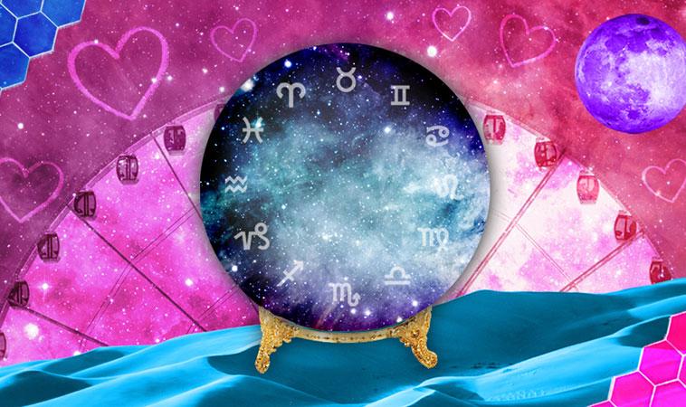 Cum să te îndrăgostești și să rămâi îndrăgostit, un ghid astrologic