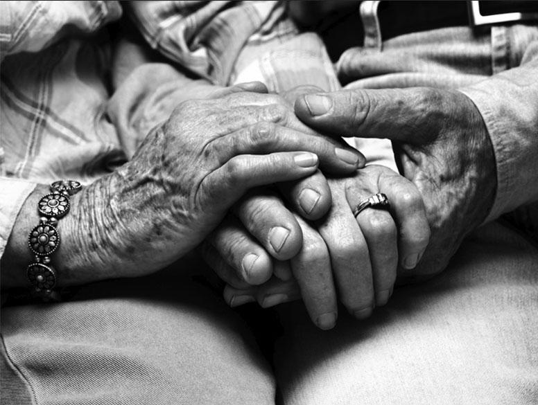 Cuplurile cele mai puternice nu doar că se iubesc reciproc, ci sunt și cei mai buni prieteni