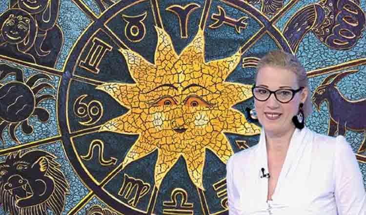 Vin vremuri bune: Horoscopul de mâine pentru toate zodiile