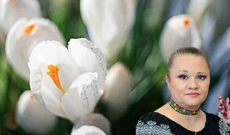 Horoscop Mariana Cojocaru, săptămâna 3-9 martie 2019: Probleme în viața de familie pentru Berbeci