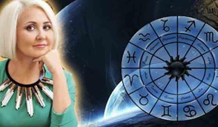 Horoscopul complet pentru femei în weekend-ul 8-10 martie
