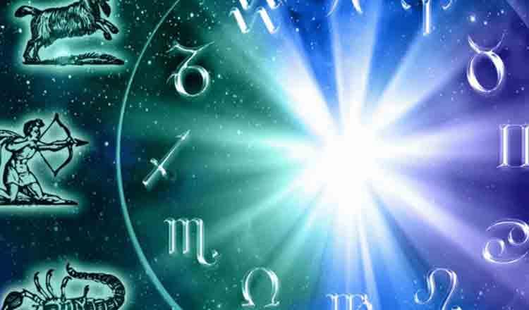 Nativii Horoscopului care s-au născut să conducă. Au calități reale de lideri