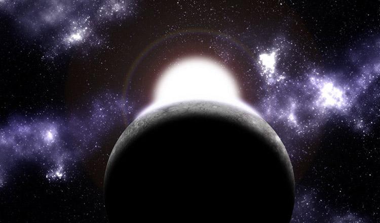 Mare grijă, Mercur retrogradează la  5 martie, iar cuvintele noastre vor fi mai rapide decât gândirea