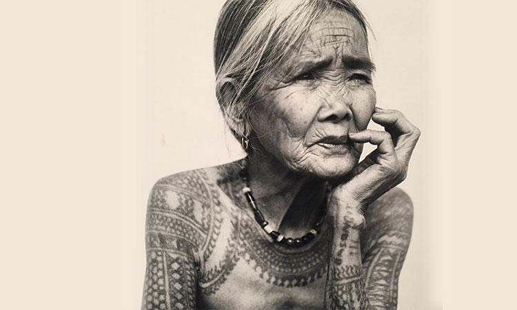 Oamenii care au atins vârsta de 100 de primăveri, dezvăluie secretul longevității!