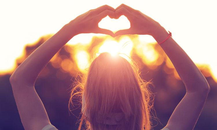 Să nu crezi niciodată că o femeie cu inimă de aur ți se cuvine