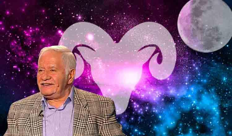 Vesti bune, se limpezesc apele: Horoscop Mihai Voropchievici pentru săptămâna viitoare