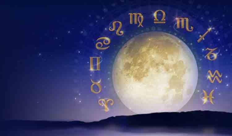 Acestea vor fi cel mai puțin afectate semne zodiacale, în timpul săptămânii cu Lună plină