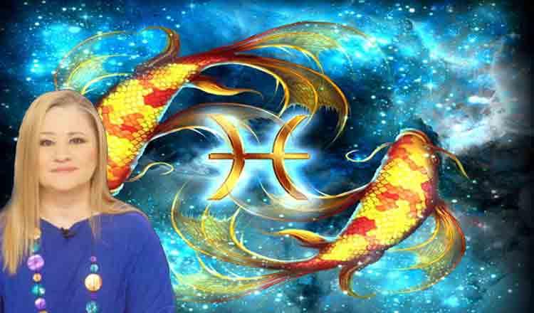 Cele bune să se adune… Horoscopul de mâine pentru toate zodiile