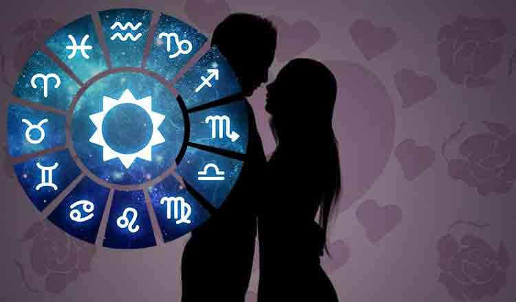 Patru zodii care se întorc la fosta iubire în 2019