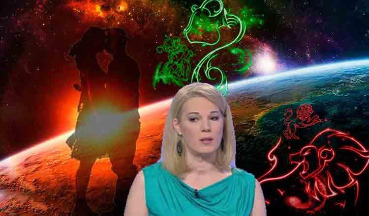Conform astrologilor, acestea sunt cuplurile zodiacului care NU se vor despărți niciodată!