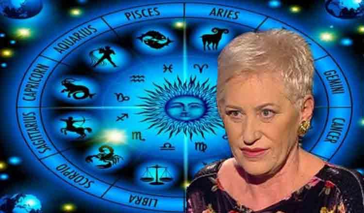 Semnele RELE care pot fi observate la o persoană, în funcție de zodie