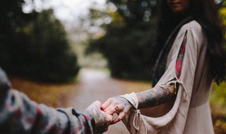 10 semne care atestă că ți-ai întâlnit partenerul în momentul nepotrivit