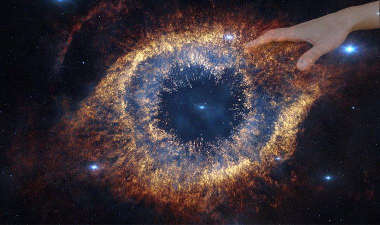 10 semne de avertizare, venite de la Univers, care atestă că ceva urmează să se întâmple