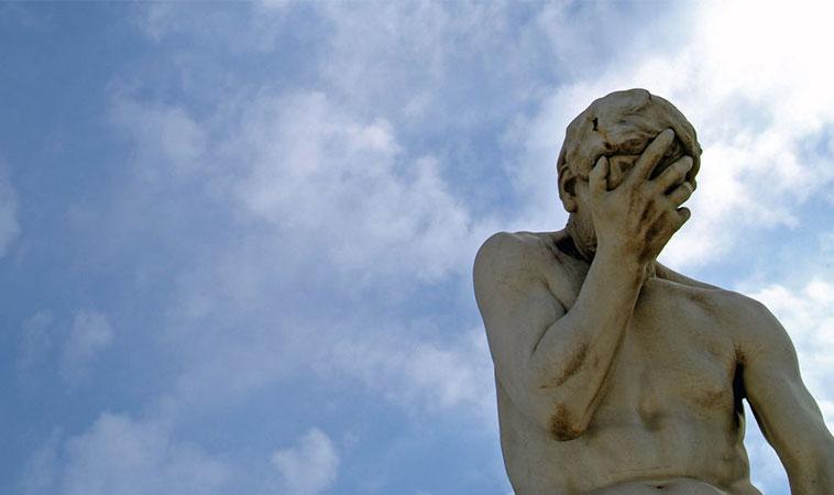12 lucruri de care să nu îți mai fie rușine