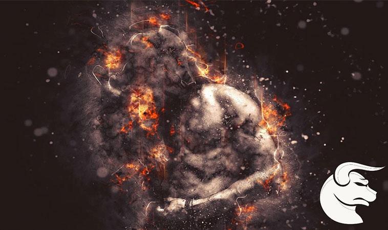 4 semne zodiacale înzestrate cu senzualitate specială din Univers