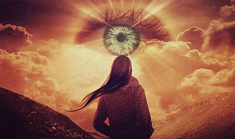 5 lucruri care se petrec atunci când ești un suflet treaz! Numărul 3 îi sperie pe toți
